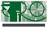 ELRO_2009_Logo_190x60