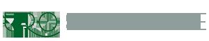 ELRO_2009_Logo_190x60_neu